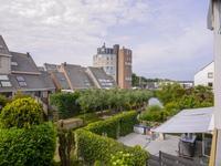 Marina-Park 188 in Den Helder 1785 DE