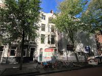 Sarphatistraat 45 2 in Amsterdam 1018 EW