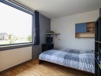 Bandijklaan 15 in Zwolle 8043 GM