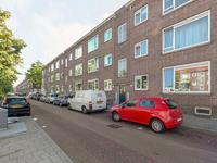 Dorpsweg 119 A in Rotterdam 3082 LG
