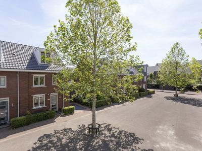 Ringdijk 19 in Bemmel 6681 TW