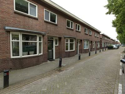 Boezemstraat 28 in Ridderkerk 2987 BG