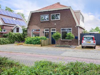 Noorderstraat 32 in Krimpen Aan Den IJssel 2922 AC
