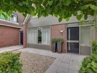 'T Plankenpad 20 in Landsmeer 1121 JL