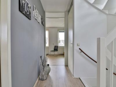 Brasem 65 in Hoogeveen 7908 WC