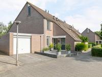 Ype Poortingawei 46 in Leeuwarden 8915 KG