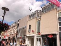 Beekstraat 1 M in Apeldoorn 7311 LD