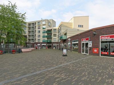 Lavendelveld 5 in Schiedam 3124 CH