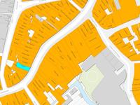 Vughterstraat 49 in 'S-Hertogenbosch 5211 EX