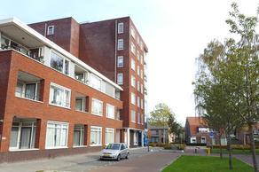 Sint Antoniusstraat 136 in Oosterhout 4902 PV