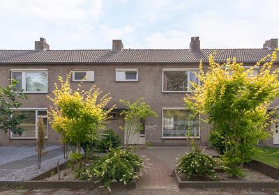 Johannes Vermeerlaan 46 in Helmond 5702 BN