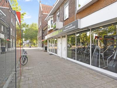 Rijksstraatweg 248 A + B in Haarlem 2022 DJ