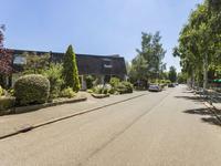 Nijlpaardstraat 5 in Nijmegen 6531 RR