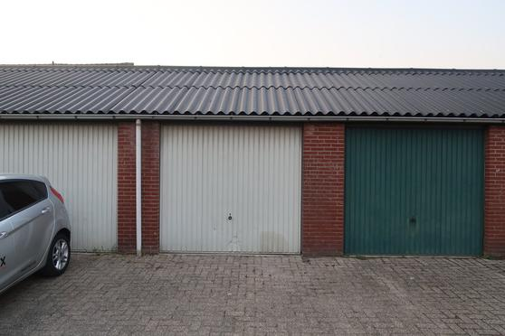 Annendal 15 E in Zevenbergen 4761 LK