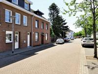Waterleidingsingel 10 in Venlo 5915 VX