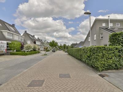 Karper 9 in Hoogeveen 7908 WX