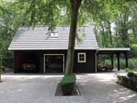 Lemelerveldseweg 41 B in Heino 8141 PT
