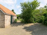 Herelsestraat 154 in Heerle 4726 AJ