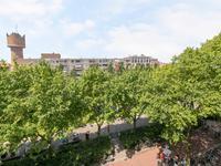 Julianaplein 67 in Den Helder 1781 HB