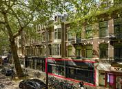 Ceintuurbaan 127 -129 in Amsterdam 1072 GA