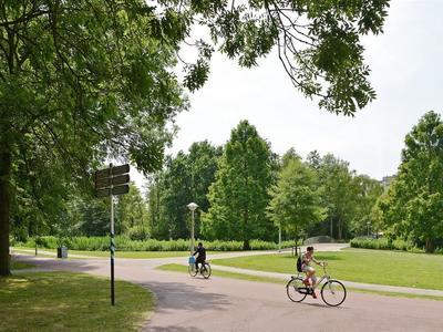 rembrandtpark (4)