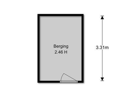 ber-avogadrostraat-5_122772588