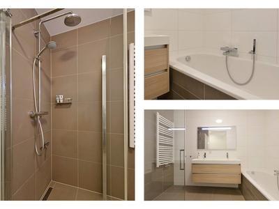 fotoxperience-woningfotografie badkamer