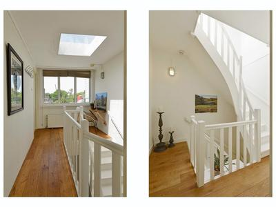 fotoxperience-woningfotografie trappenhuis