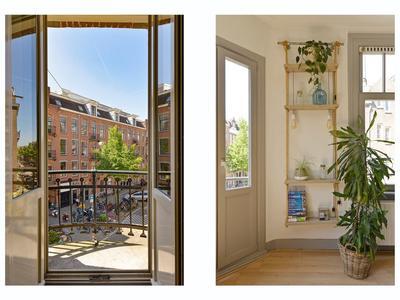fotoxperience-woningfotografie balkon_plant