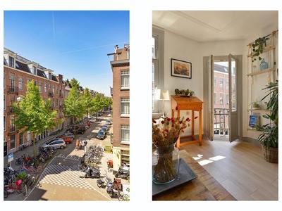 fotoxperience-woningfotografie woonkamer_uitzicht