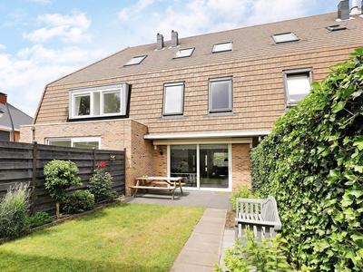 Leilat 95 in Hooglanderveen 3829 ET