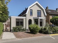 Hoogstraat 22 in Wijk Bij Duurstede 3962 ES