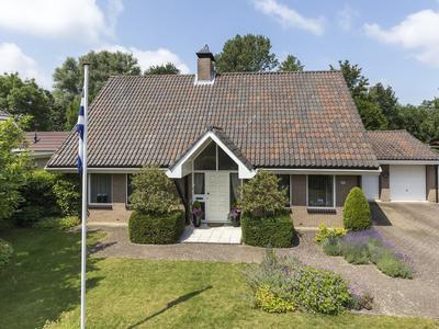 Sportveldweg 37 in Nieuw-Vennep 2151 CA