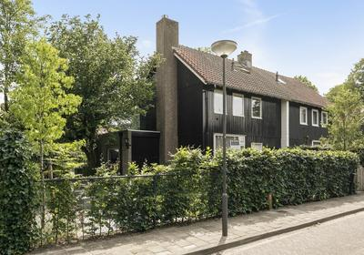 Nassaustraat 4 in Vught 5263 CB