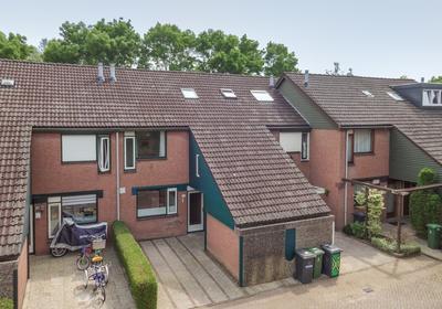Braamkamp 82 in Zutphen 7206 HD