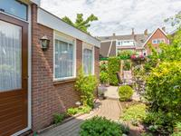 Obistraat 35 in Haarlem 2022 CE