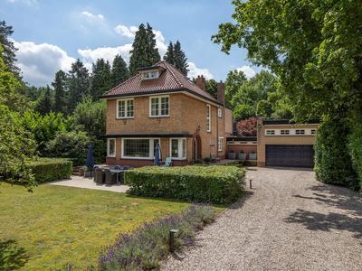 Bredaseweg 456 in Tilburg 5037 LJ