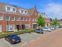 Jan De Ridderstraat 39 in Noordwijk 2201 DN