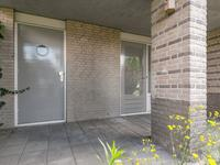 Bijsterveld 67 in Oosterhout 4902 ZN