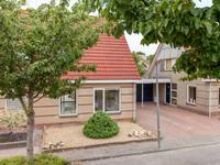 Aak 13 in Zuidhorn 9801 MD