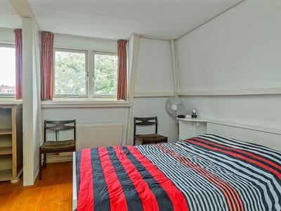 Prins Hendrikstraat 17 in Meppel 7941 EA