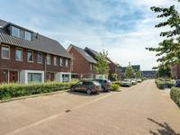 Willem Berkhemerstraat 43 in Wageningen 6709 TG