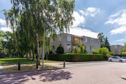 Van Linschotenlaan 61 in Hilversum 1212 DP