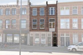 Teteringenstraat 20 A in Breda 4817 MN