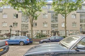 Amalia Van Solmsstraat 1 H in 'S-Gravenhage 2595 TA