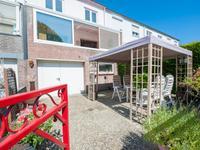 Sint Gerlachplein 14 in Valkenburg 6301 JR
