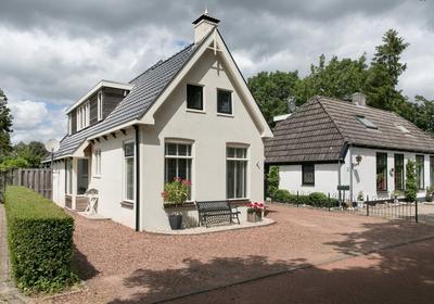 Fennereed 2 in Drachten 9207 AC
