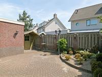 Rhulenhofweide 40 in Helmond 5709 SH