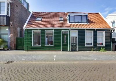 Molenstraat 3 in Zaandam 1502 TG
