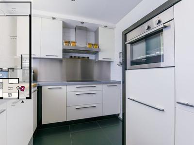 Dokter Van Stratenweg 839 in Gorinchem 4205 LN
